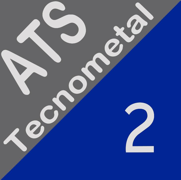 Zincatura ATS2