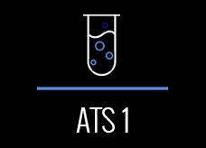 ATS Tecnometal 1